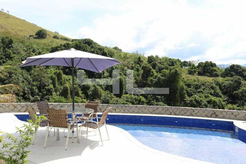 0001. - Casa em Condomínio 4 quartos à venda Mangaratiba,RJ - R$ 1.799.000 - 01139CA - 1