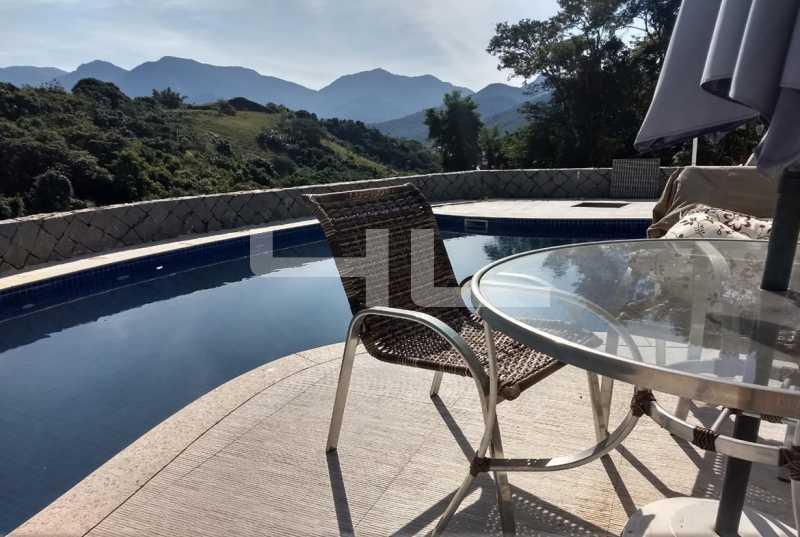 0002 - Casa em Condomínio 4 quartos à venda Mangaratiba,RJ - R$ 1.799.000 - 01139CA - 3