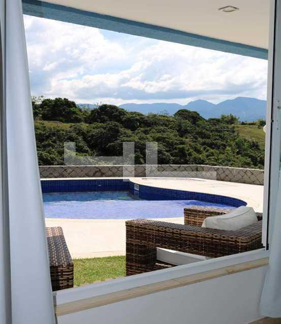 0005 - Casa em Condomínio 4 quartos à venda Mangaratiba,RJ - R$ 1.799.000 - 01139CA - 6