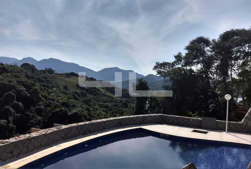0008 - Casa em Condomínio 4 quartos à venda Mangaratiba,RJ - R$ 1.799.000 - 01139CA - 9
