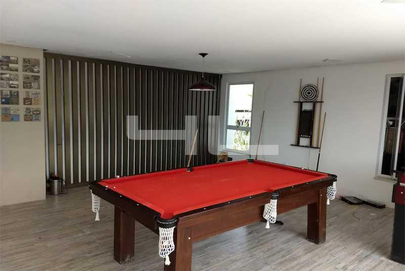 0009 - Casa em Condomínio 4 quartos à venda Mangaratiba,RJ - R$ 1.799.000 - 01139CA - 10