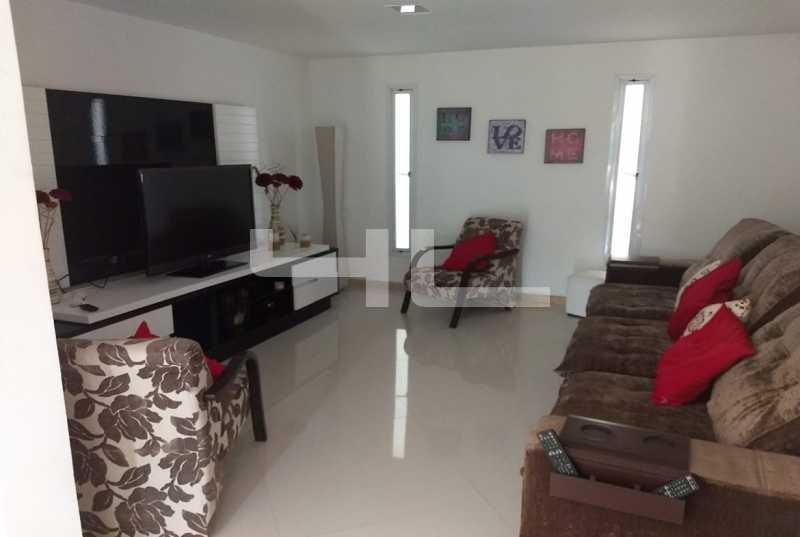 0010 - Casa em Condomínio 4 quartos à venda Mangaratiba,RJ - R$ 1.799.000 - 01139CA - 11