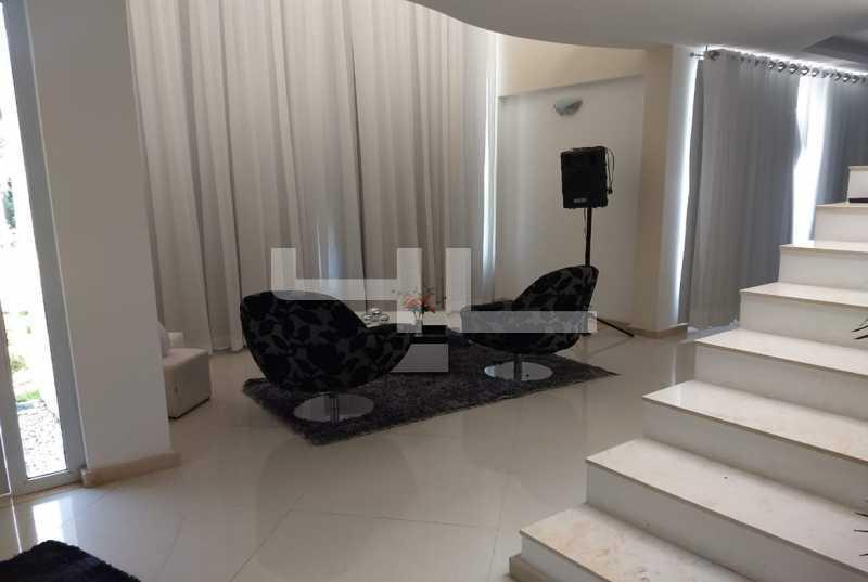 0011 - Casa em Condomínio 4 quartos à venda Mangaratiba,RJ - R$ 1.799.000 - 01139CA - 12