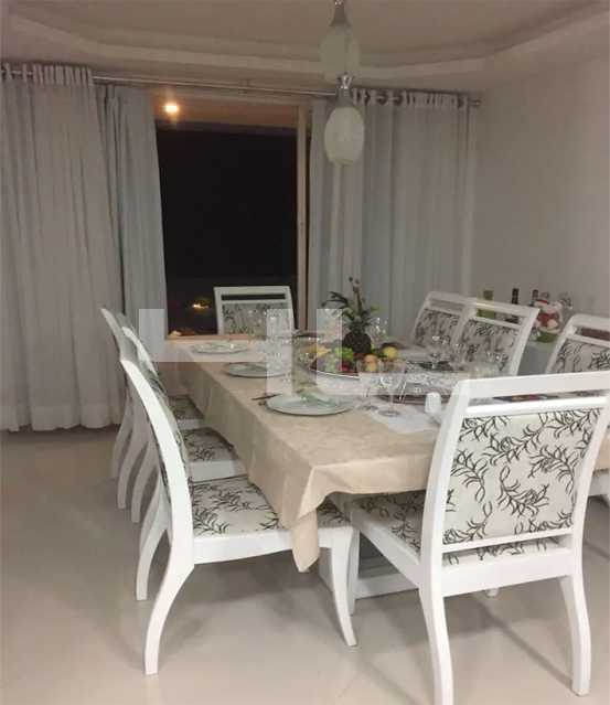 0013 - Casa em Condomínio 4 quartos à venda Mangaratiba,RJ - R$ 1.799.000 - 01139CA - 14