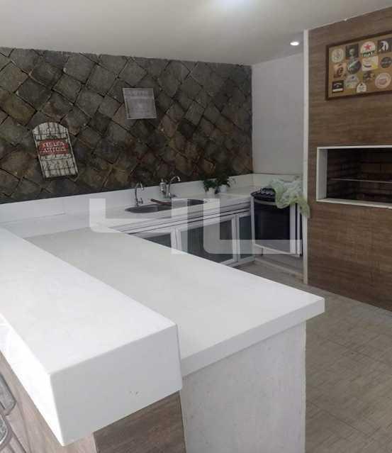 0014 - Casa em Condomínio 4 quartos à venda Mangaratiba,RJ - R$ 1.799.000 - 01139CA - 15
