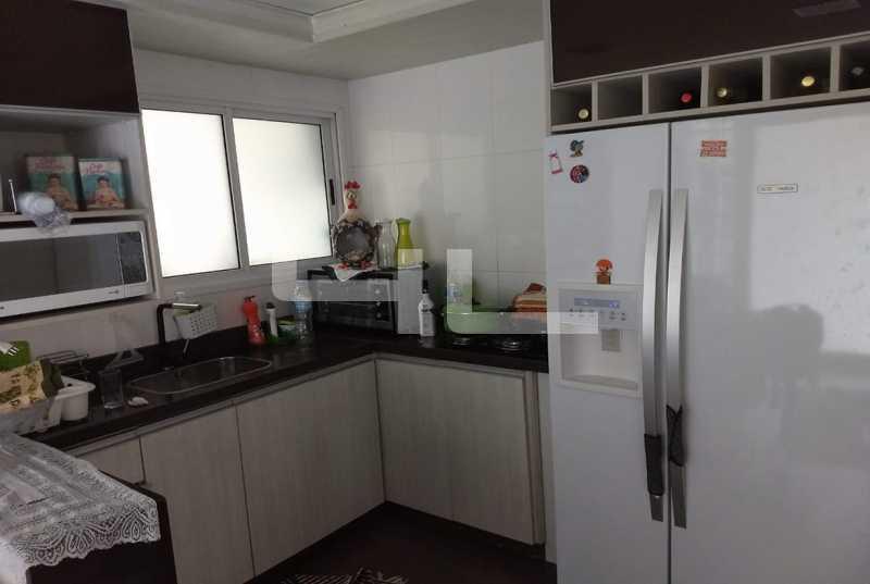 015 - Casa em Condomínio 4 quartos à venda Mangaratiba,RJ - R$ 1.799.000 - 01139CA - 16