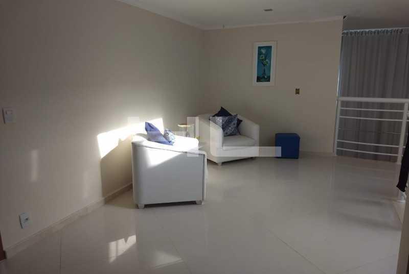 0016 - Casa em Condomínio 4 quartos à venda Mangaratiba,RJ - R$ 1.799.000 - 01139CA - 17