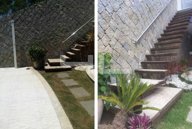 0018 - Casa em Condomínio 4 quartos à venda Mangaratiba,RJ - R$ 1.799.000 - 01139CA - 19