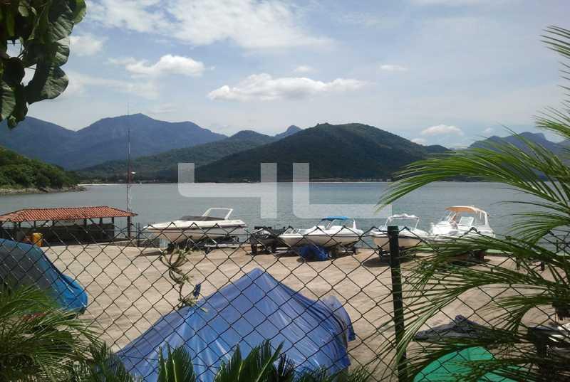 0020 - Casa em Condomínio 4 quartos à venda Mangaratiba,RJ - R$ 1.799.000 - 01139CA - 21