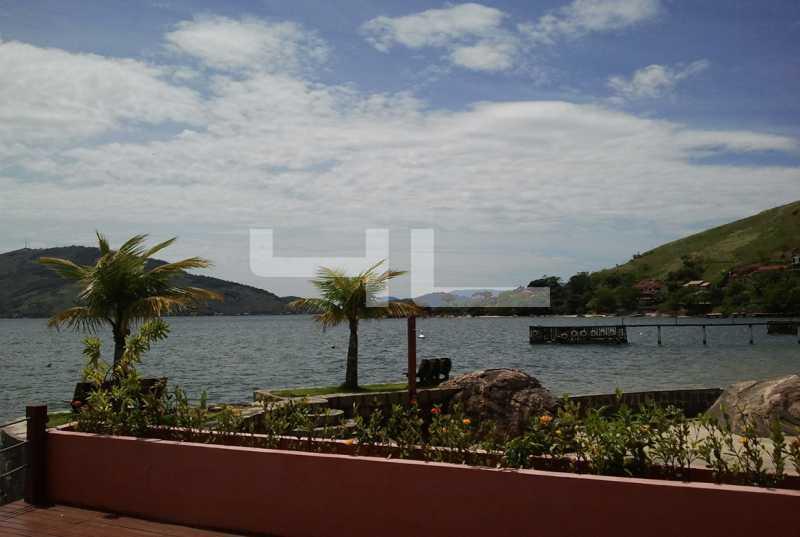 0021 - Casa em Condomínio 4 quartos à venda Mangaratiba,RJ - R$ 1.799.000 - 01139CA - 22