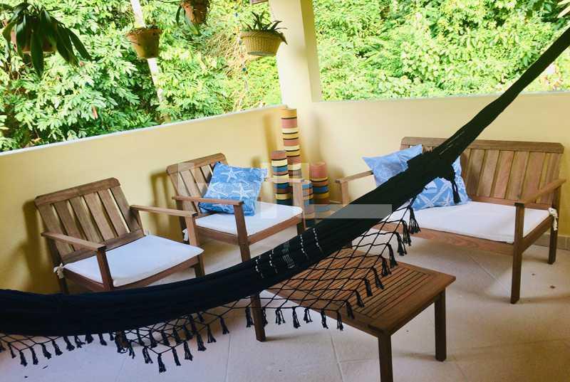 001 - Casa 9 quartos à venda Angra dos Reis,RJ - R$ 4.950.000 - 01204CA - 8