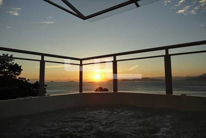 0004 - Casa 9 quartos à venda Angra dos Reis,RJ - R$ 4.950.000 - 01204CA - 4