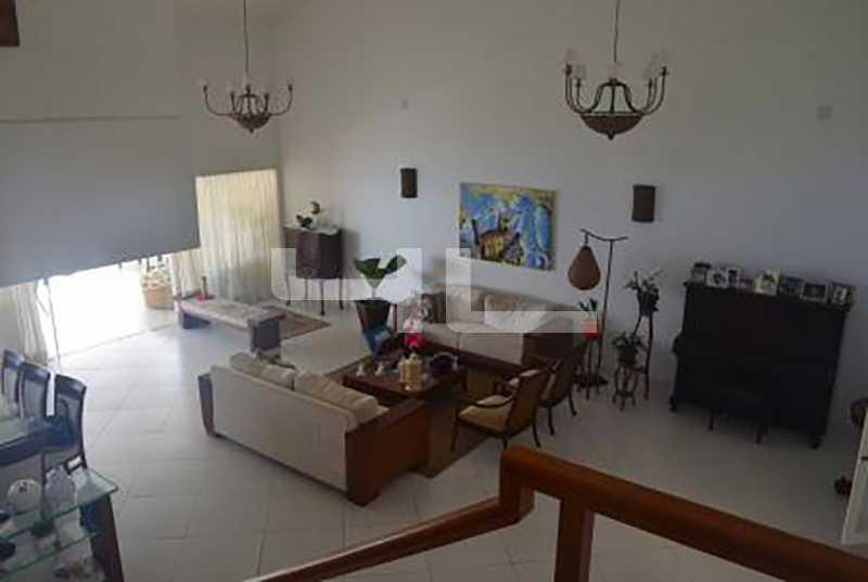 0008 - Casa 9 quartos à venda Angra dos Reis,RJ - R$ 4.950.000 - 01204CA - 12