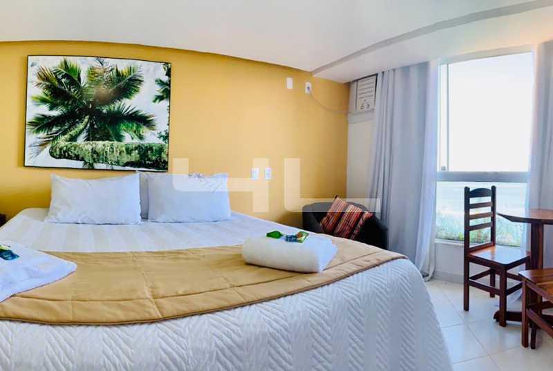 0009 - Casa 9 quartos à venda Angra dos Reis,RJ - R$ 4.950.000 - 01204CA - 14