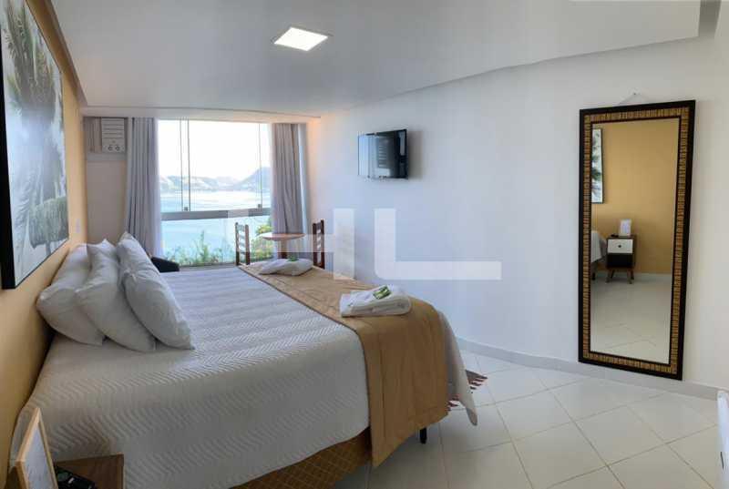 0010 - Casa 9 quartos à venda Angra dos Reis,RJ - R$ 4.950.000 - 01204CA - 5