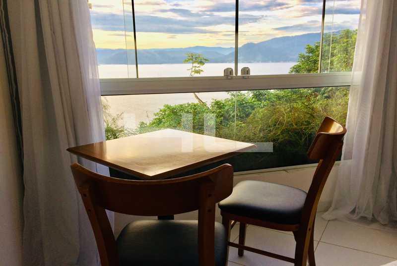 0011 - Casa 9 quartos à venda Angra dos Reis,RJ - R$ 4.950.000 - 01204CA - 6