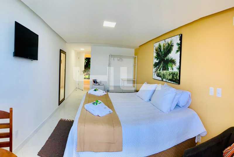 0012 - Casa 9 quartos à venda Angra dos Reis,RJ - R$ 4.950.000 - 01204CA - 16