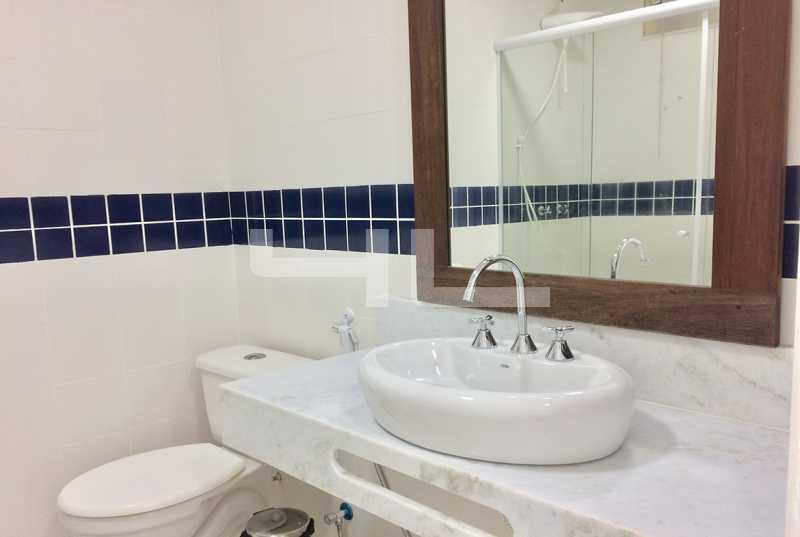 0015 - Casa 9 quartos à venda Angra dos Reis,RJ - R$ 4.950.000 - 01204CA - 17