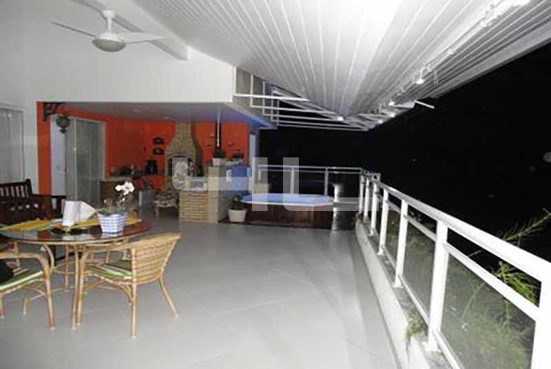 0017 - Casa 9 quartos à venda Angra dos Reis,RJ - R$ 4.950.000 - 01204CA - 13