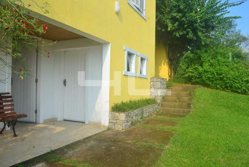 0019 - Casa 9 quartos à venda Angra dos Reis,RJ - R$ 4.950.000 - 01204CA - 21