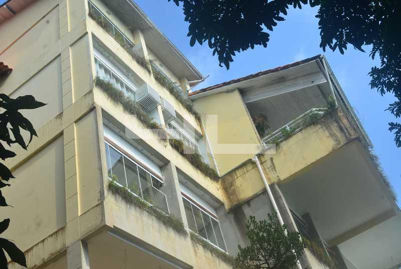 0020 - Casa 9 quartos à venda Angra dos Reis,RJ - R$ 4.950.000 - 01204CA - 22