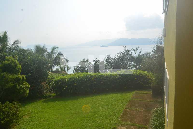 0021 - Casa 9 quartos à venda Angra dos Reis,RJ - R$ 4.950.000 - 01204CA - 23