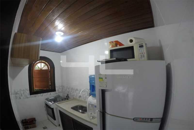 0009 - Casa em Condomínio 3 quartos à venda Angra dos Reis,RJ - R$ 720.000 - 01203CA - 11