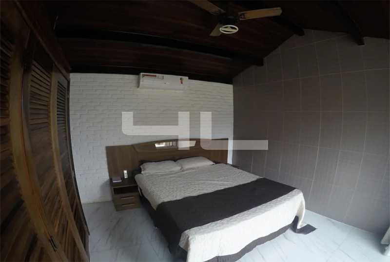 0011 - Casa em Condomínio 3 quartos à venda Angra dos Reis,RJ - R$ 720.000 - 01203CA - 13