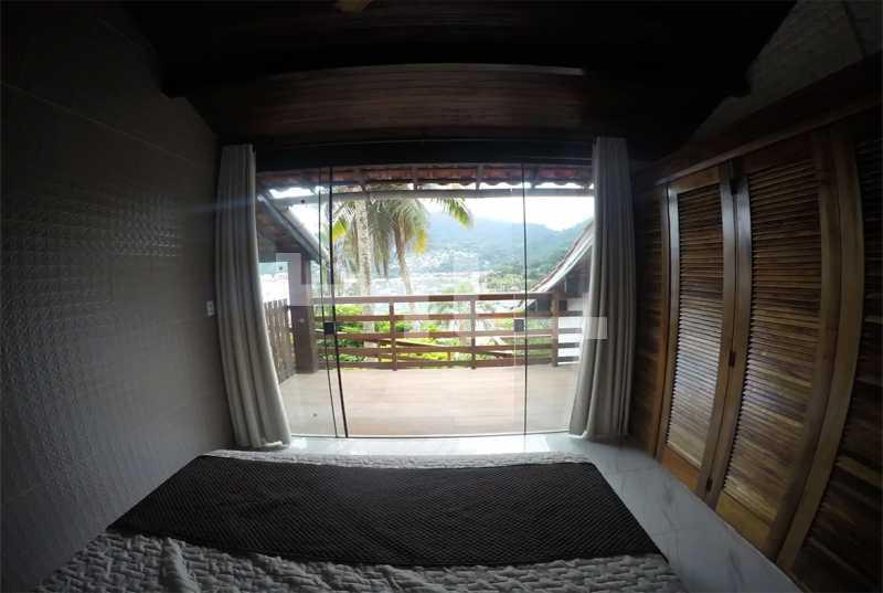 0012 - Casa em Condomínio 3 quartos à venda Angra dos Reis,RJ - R$ 720.000 - 01203CA - 14