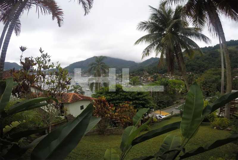 0014 - Casa em Condomínio 3 quartos à venda Angra dos Reis,RJ - R$ 720.000 - 01203CA - 16