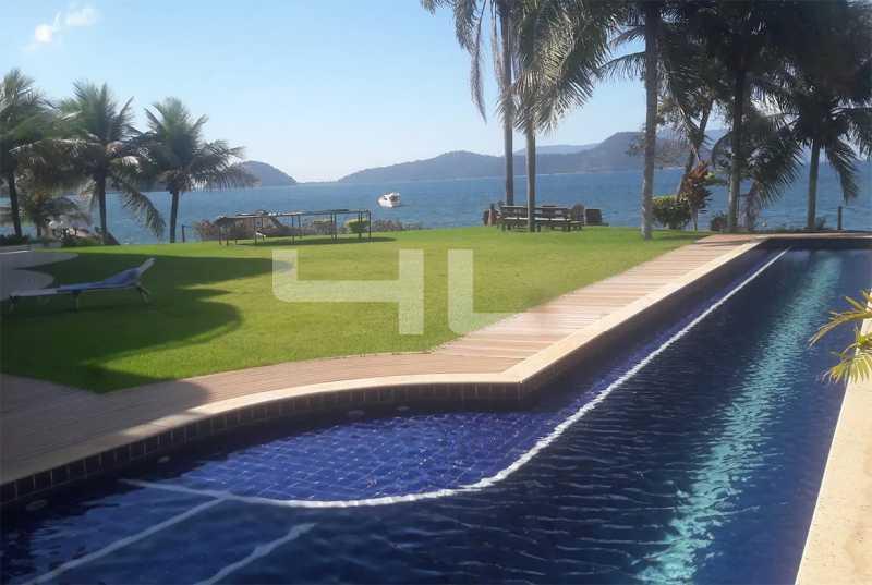 0005 - Casa em Condomínio 8 quartos à venda Mangaratiba,RJ - R$ 10.500.000 - 01206CA - 6