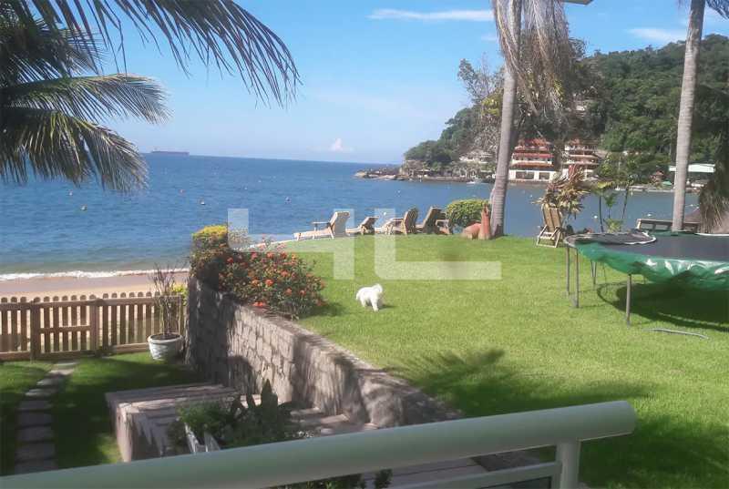 0007 - Casa em Condomínio 8 quartos à venda Mangaratiba,RJ - R$ 10.500.000 - 01206CA - 8