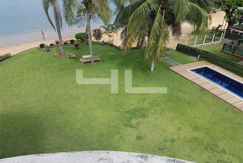 0008 - Casa em Condomínio 8 quartos à venda Mangaratiba,RJ - R$ 10.500.000 - 01206CA - 9