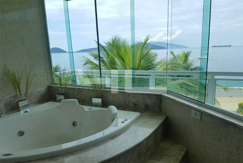0009 - Casa em Condomínio 8 quartos à venda Mangaratiba,RJ - R$ 10.500.000 - 01206CA - 10