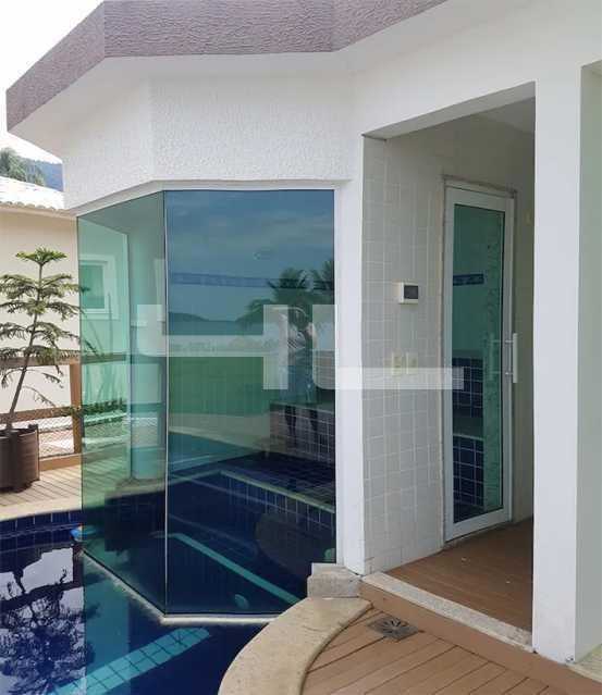0010 - Casa em Condomínio 8 quartos à venda Mangaratiba,RJ - R$ 10.500.000 - 01206CA - 11