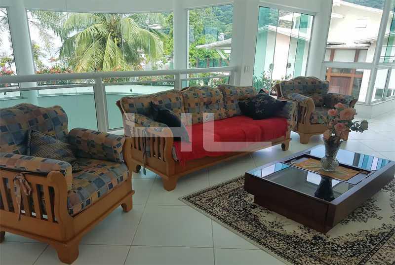 0012 - Casa em Condomínio 8 quartos à venda Mangaratiba,RJ - R$ 10.500.000 - 01206CA - 13
