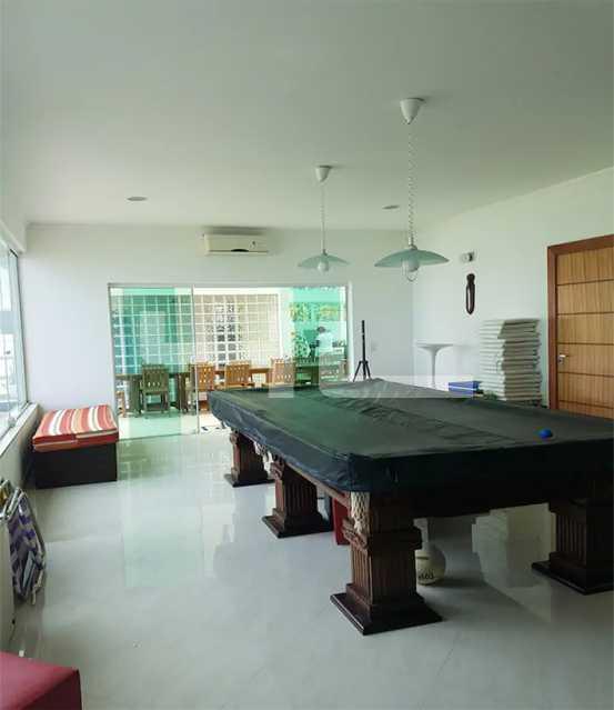 0013 - Casa em Condomínio 8 quartos à venda Mangaratiba,RJ - R$ 10.500.000 - 01206CA - 14