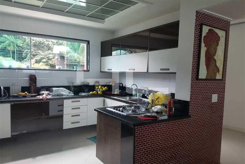 0014 - Casa em Condomínio 8 quartos à venda Mangaratiba,RJ - R$ 10.500.000 - 01206CA - 15