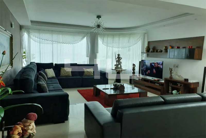 0015 - Casa em Condomínio 8 quartos à venda Mangaratiba,RJ - R$ 10.500.000 - 01206CA - 16