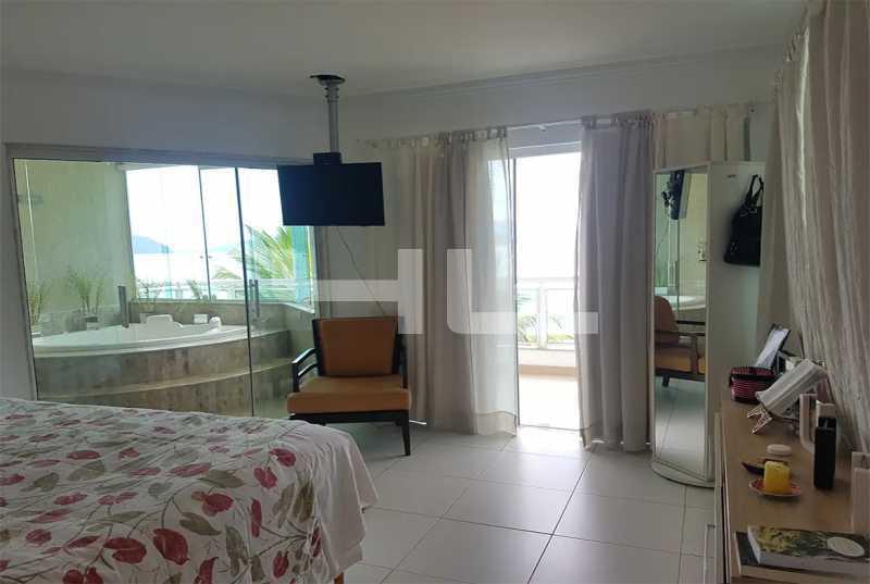 0016 - Casa em Condomínio 8 quartos à venda Mangaratiba,RJ - R$ 10.500.000 - 01206CA - 17
