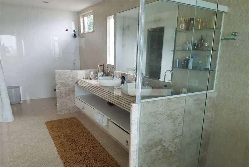 0017 - Casa em Condomínio 8 quartos à venda Mangaratiba,RJ - R$ 10.500.000 - 01206CA - 18
