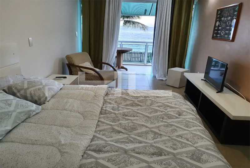 0018 - Casa em Condomínio 8 quartos à venda Mangaratiba,RJ - R$ 10.500.000 - 01206CA - 19