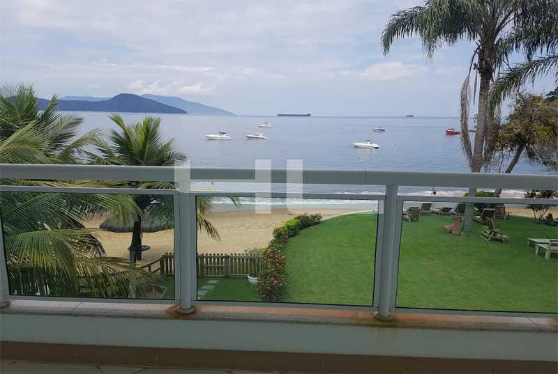 0019 - Casa em Condomínio 8 quartos à venda Mangaratiba,RJ - R$ 10.500.000 - 01206CA - 20