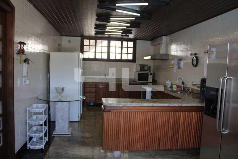 14 - Casa em Condomínio 5 quartos à venda Angra dos Reis,RJ - R$ 3.490.000 - 01218CA - 15