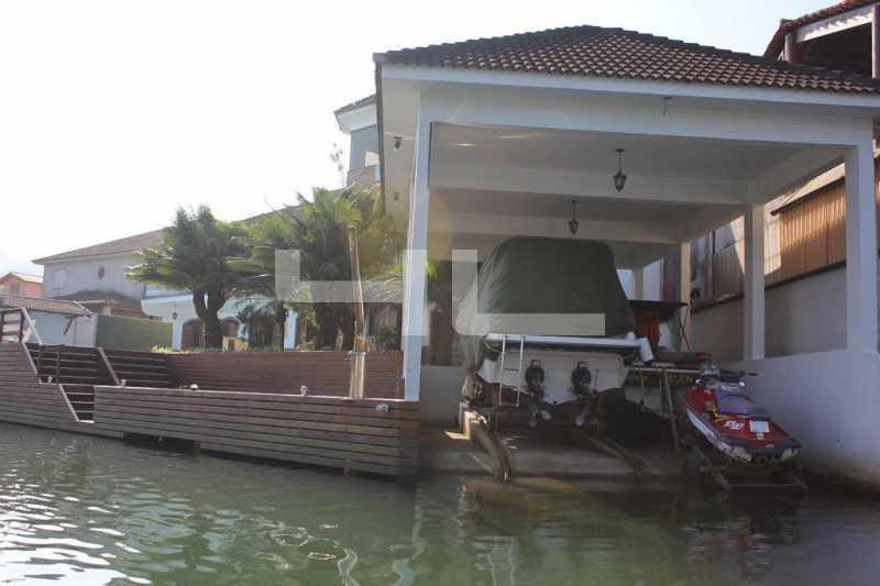 20 - Casa em Condomínio 5 quartos à venda Angra dos Reis,RJ - R$ 3.490.000 - 01218CA - 21