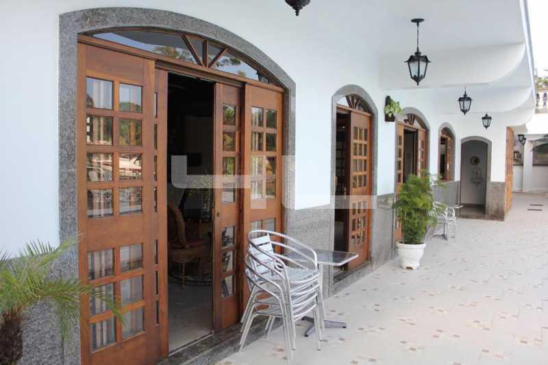 10 - Casa em Condomínio 5 quartos à venda Angra dos Reis,RJ - R$ 3.490.000 - 01218CA - 11