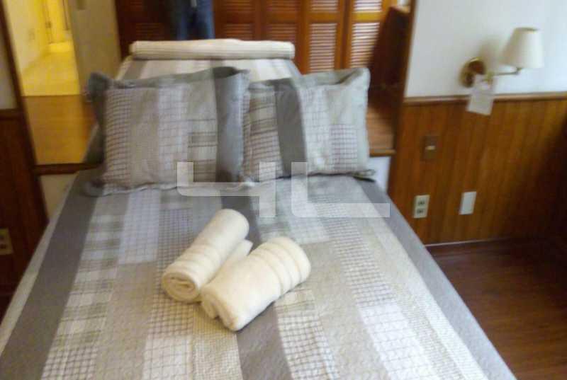 0001 - Apartamento 3 quartos à venda Rio de Janeiro,RJ - R$ 1.690.000 - 01208AP - 4