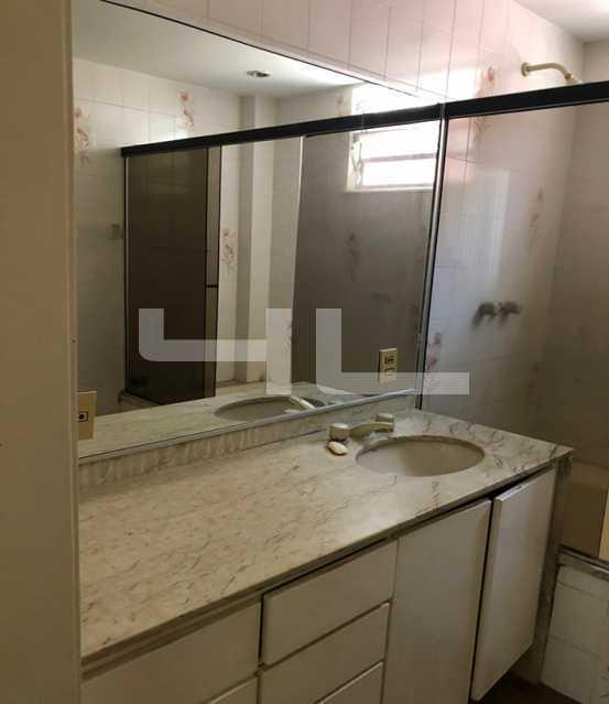 0004 - Apartamento 3 quartos à venda Rio de Janeiro,RJ - R$ 1.690.000 - 01208AP - 7