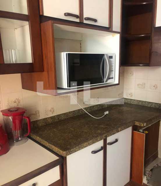0013 - Apartamento 3 quartos à venda Rio de Janeiro,RJ - R$ 1.690.000 - 01208AP - 16