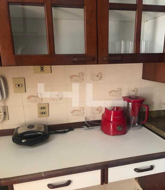 0014 - Apartamento 3 quartos à venda Rio de Janeiro,RJ - R$ 1.690.000 - 01208AP - 17